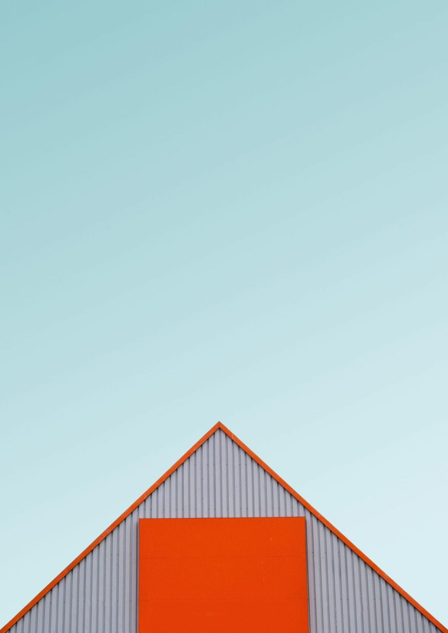 simone-hutsch-384830-unsplash